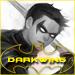 Bf-darkwing