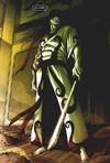 Gorgon comic 01