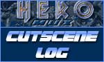 Cutscene-icon