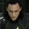 Loki tom 100
