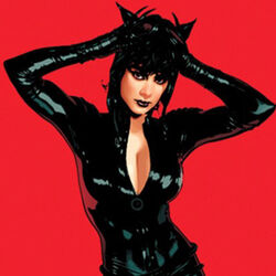 Catwoman-03