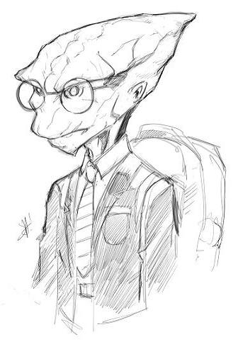 Broo Sketch2