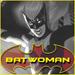 Bf-batwoman