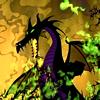 Mal dragon 100