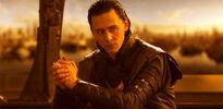 Loki TH 03