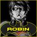 Bf-robin