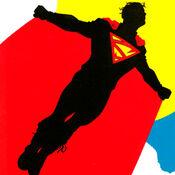 Superman-05