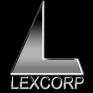LexCorpLogo