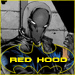 Bf-redhood