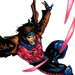 Outsiders-Gambit-75px