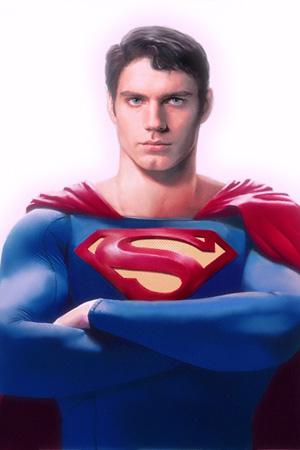 Superman-06
