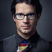 Superman-03