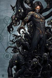 Darkness01