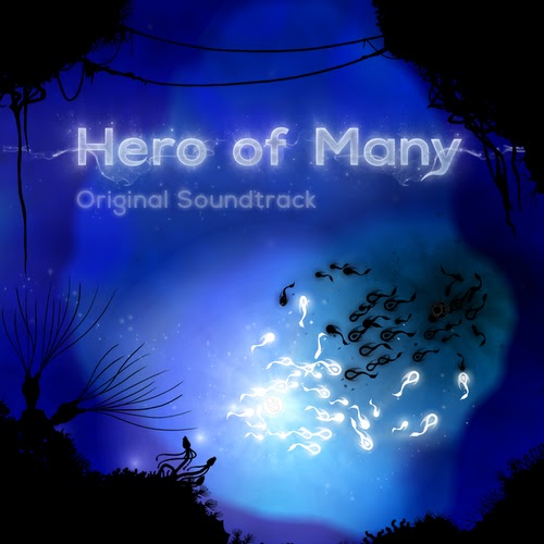 Hom.soundtrack