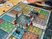 TROGDOR! Quest - 29-6292