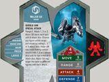 Major Q9