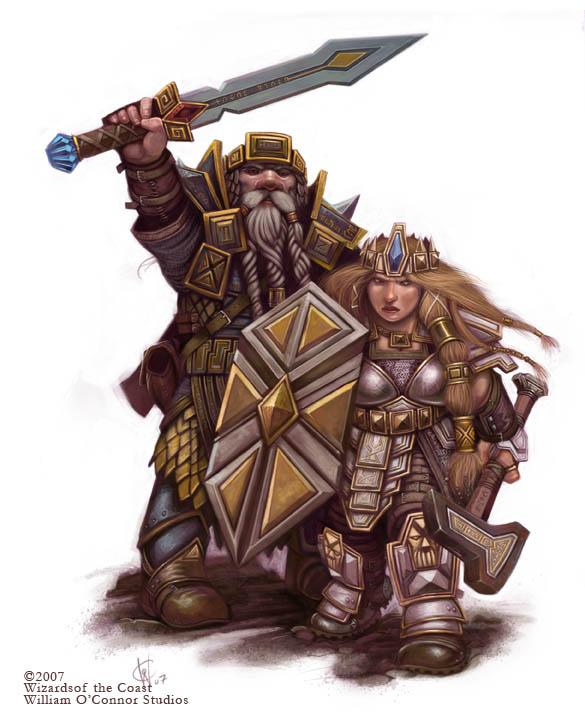 dwarf heroscape wiki fandom powered by wikia