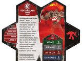Deathwalker 9000