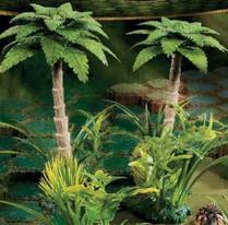 Junglerules
