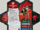 Deathwalker 8000