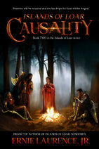 Causality Final Cover w-TitleX