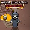 Ancient Akrea of Storm