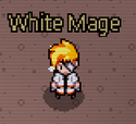 Whitemage