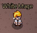Whitemage