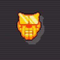 File:Golden Battle Armor.png