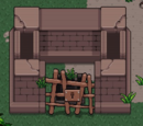 Treasure Fort