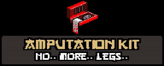 File:Amputation Kit.png