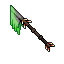 File:Poison Spear.png
