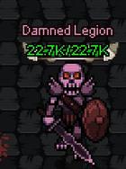DamnedLegion