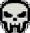 Skullicon