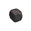 File:Ancient Rock.png