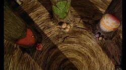 HD 1080p Tim Burton's The Nightmare Before Christmas Intro - This is Halloween