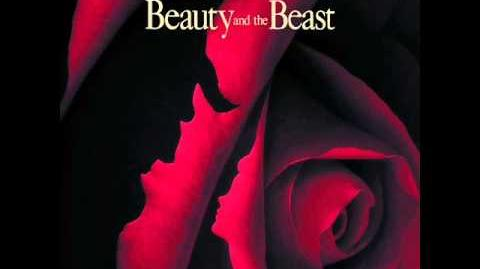 Beauty and the Beast OST - 17 - Human Again