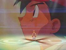 Pokemon-opening-1