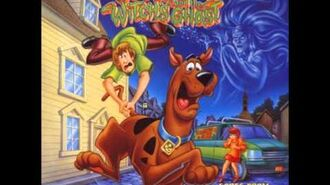 Billy Ray Cyrus - Scooby Doo, Where Are You?