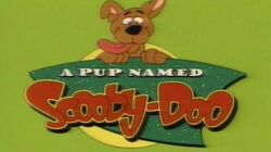 A Pup Named Scooby-Doo (Theme Song)