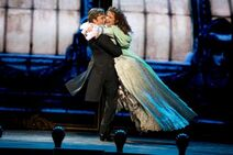 Love-Me-That-s-All-I-Ask-of-You-phantom-of-the-opera-london-2012-30432759-628-417