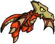 Red Whelp