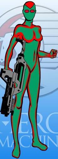 BL-Ranger