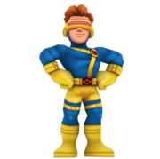 Cyclops FB