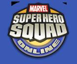 Mainpage Image Hero Up logo