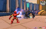 Iron Man 2011-12-16 013 thumb