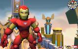 Iron Man 2011-12-16 001 thumb