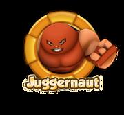 Juggernaut1