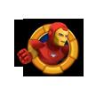 RH Iron Man