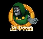 Dr. Doom1